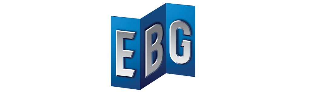 Entertainment Benefits Group (EBG) Acquires Beneplace